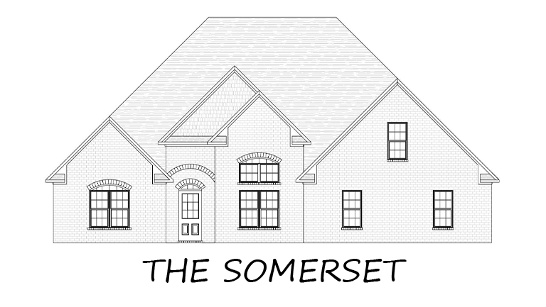 The Somerset