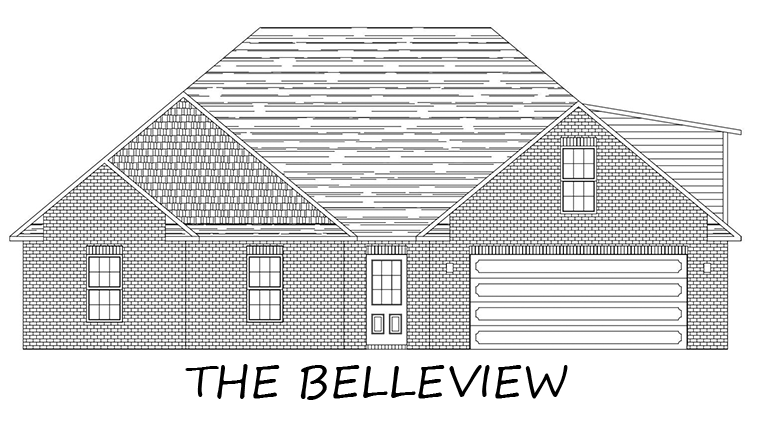 The Belleview