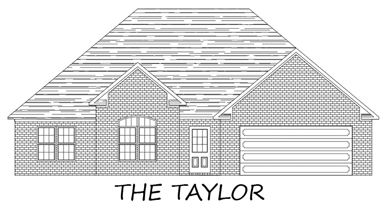 The Taylor